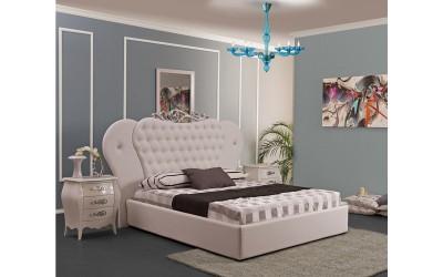 Луксозна спалня Elisea 180/200