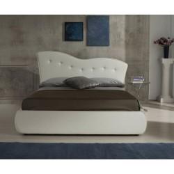Луксозна спалня Aurora