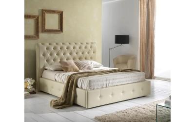 Луксозна спалня Peninsula - разпродажба