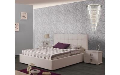 Луксозна спалня Sheraton