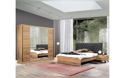 Спален комплект DREAM