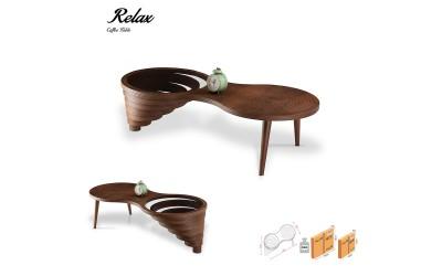 Холна маса Relax