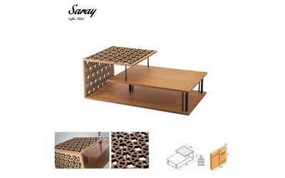 Холна маса Saray