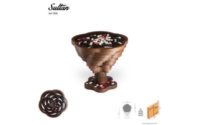 Декоративна холна маса Sultan