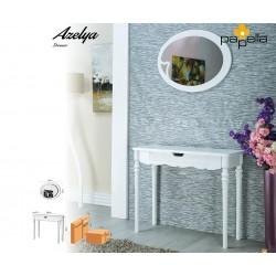 Тоалетка с огледало Azelya
