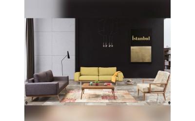Холова гарнитура Istanbul