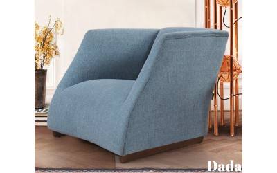 Кресло Dada