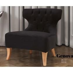 Кресло Genova