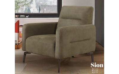 Кресло Sion