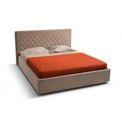 Тапицирана спалня Аrolsen 160/200