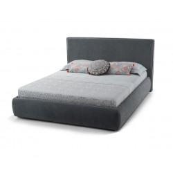 Тапицирана спалня Payson 160/200